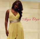Alyze Elyse -