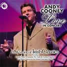 Andy Cooney -