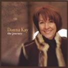 Donna Kay