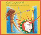 Kate Gibson