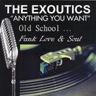 exoutics