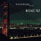 Hangout Records