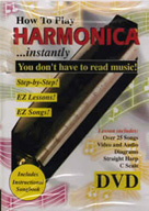 How To Play Harmonica