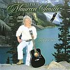 Maureen Smith -
