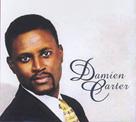 Damien Carter - Love Is Gone