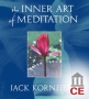 Meditation & Guided Practices