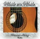 Thomas Merey - White On White