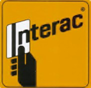 interac image with hyperlink to interac website