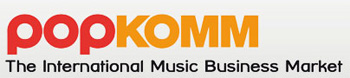 music conference promotion